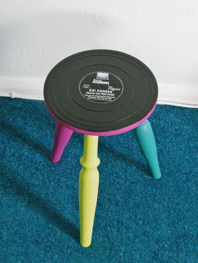 completed stool 1 jpg