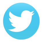 twitter-icon-hover